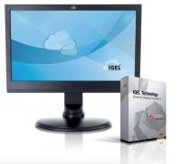 Igel - Universal Desktop Converter 2