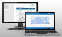 Microsoft Azure Information Protection arbeitet unabhängig von Endgeräten und dem Speicherort von Daten.