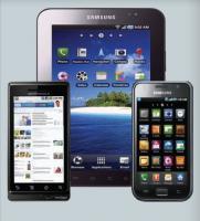 MobileIron managt Smartphones und Tablet-Rechner unter Android.