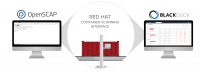 Container-Scanner für RHEL Atomic Host