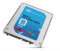 Die Seagate XF1230 ist eine SSD mit bis zu 1,9 TByte, die für den Einsatz in Datacentern vorgesehen ist