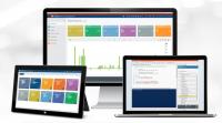 AppSphere ScriptRunner 2016 steht in Version 2 zur Verfügung.