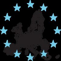 AWS muss ebenso wie andere Cloud-Service-Provider die Datenschutz-Grundverordnung der EU umsetzen.