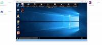 Citrix XenDesktop steht jetzt in Versin 7.14 bereit.