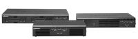 Die SD-WAN-Router von Cradlepoint unterstützen ein automatisches Failover.