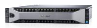Dell EMC XC430 kommt im Juni 2017 in einer Express-Version für kleinere Unternehmen heraus.