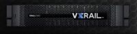 Dell EMC - die VxRail-Appliance