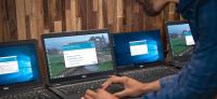 Auf Wunsch stellt Dell EMC ProDeploy auch einen Datenmigrations-Service bereit.