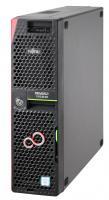Der Fujitsu Primergy TX1320 M3 ist ein kompakter x86-Server mit 13 Liter Volumen.