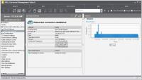 Das IGEL Cloud Gateway im Zusammenspiel mit IGEL UMS