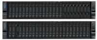Die Storage-Server der Reihe Lenovo DX8200D mit  SANsymphony-Software von Datacore
