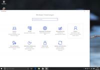 Windows 10 wies laut Avecto im Jahr 2016 fast 400 Sicherheitslücken auf.