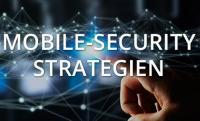 BlackBerry Mobile Security
