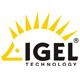 Bild von IGEL Technology