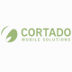 Bild von Cortado Mobile Solutions